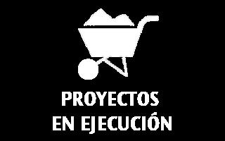 Proyectosejecucion